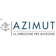 banca-azimut-logo