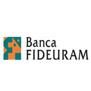 banca-fideuram-logo