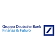 banca-finanza-e-futuro-logo