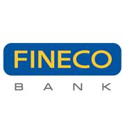 banca-fineco-logo