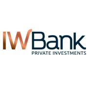 iwbank-logo