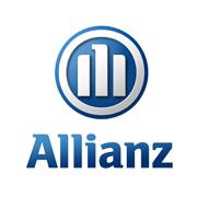 logo-alianz