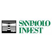sanpaolo-invest logo