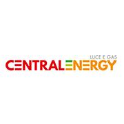 central energy logo
