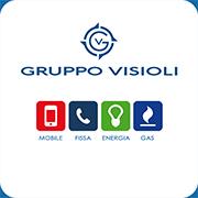 gruppo visioli logo